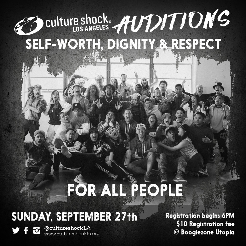 csla1516auditions-01