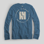 H4 Long Sleeve