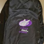 CSLA Backpack