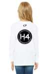 H4 2019 – Long Sleeve